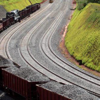 Ferrovia Norte Sul – Trecho Goiânia / Anápolis – GO