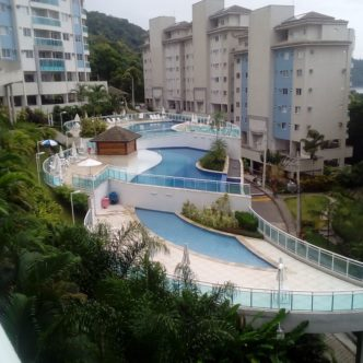Porto Real Resort – Mangaratiba
