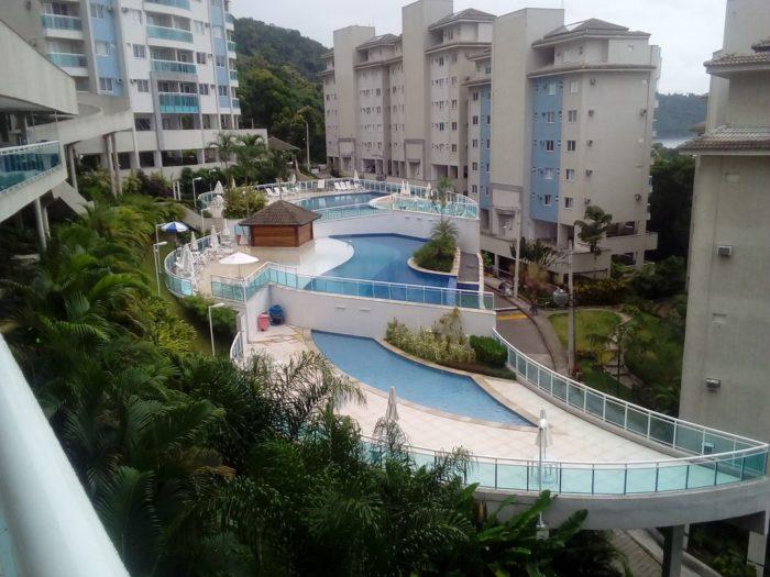 Porto Real Resort – Mangaratiba